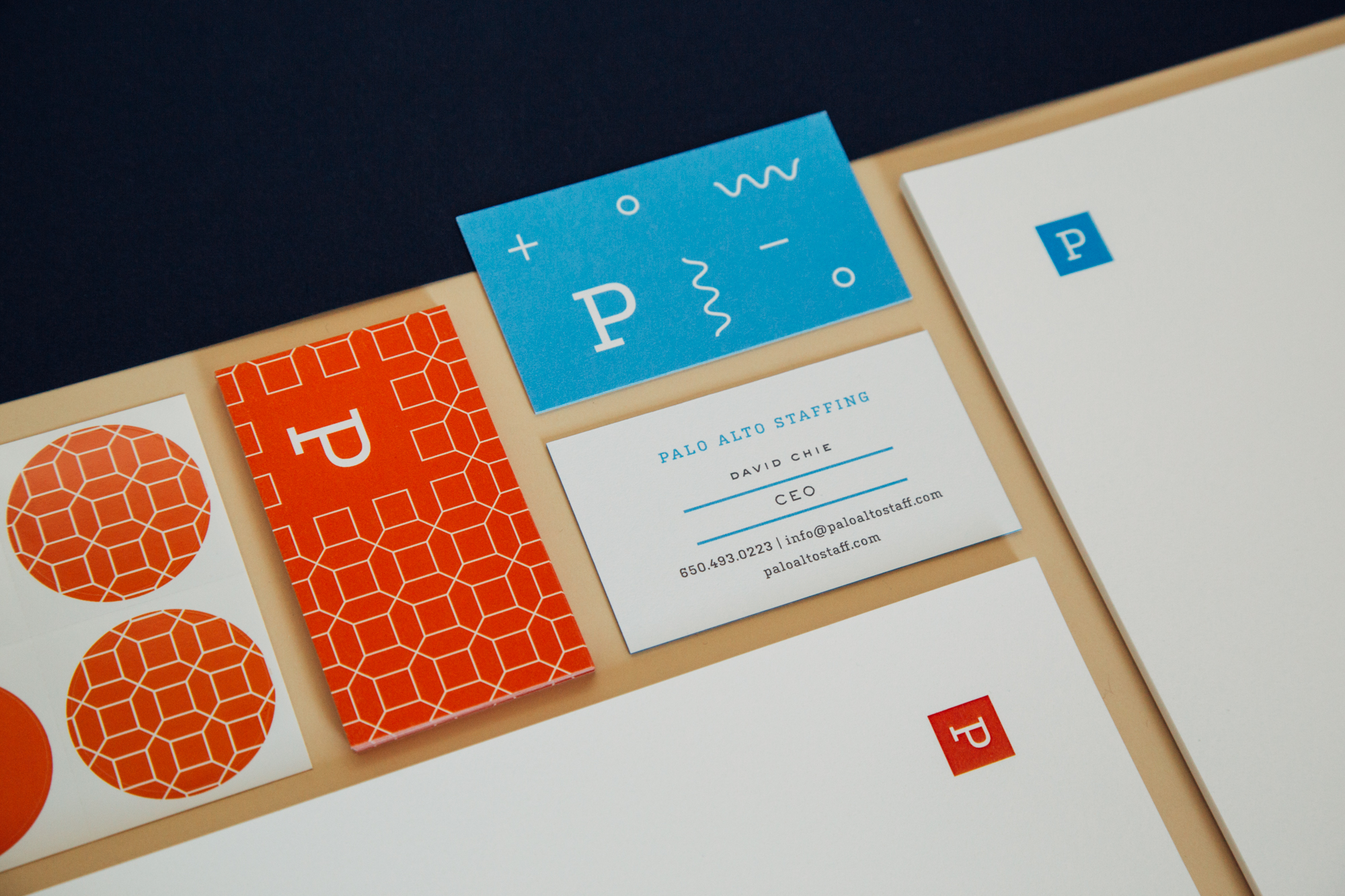 MOO + Crew: Take your idea from .psd to print - Crew.co