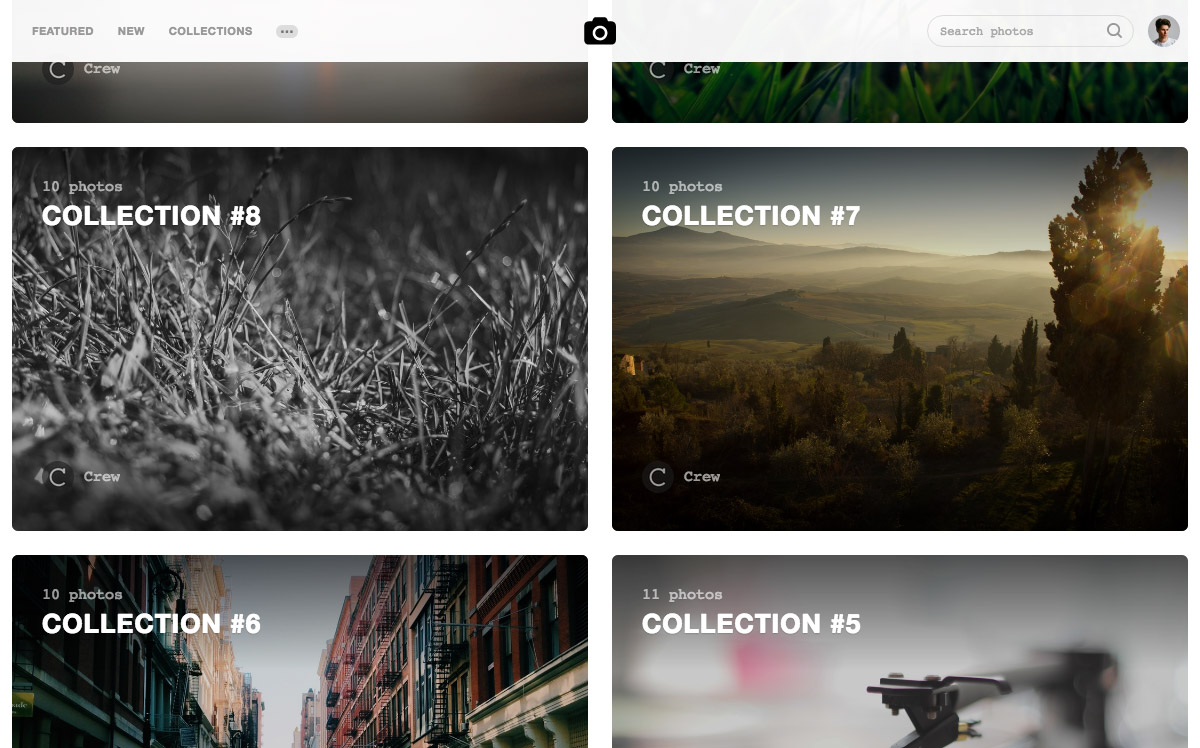 unsplash-collections-by-crew